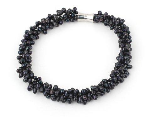 fab-negro-natural-agua-dulce-perlas-6-7-mm-de-tres-hebras-collar