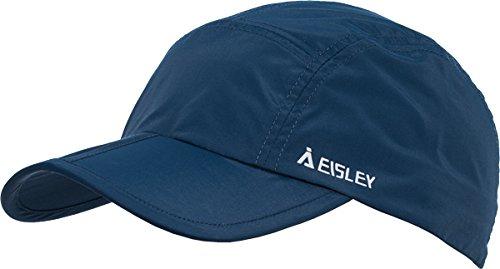 Eisley Gobi Cap indigo