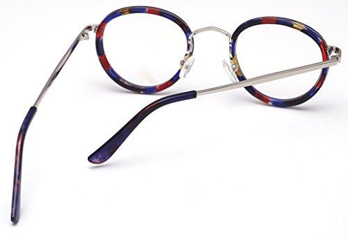 ALWAYSUV - Monture de lunettes - Femme 5