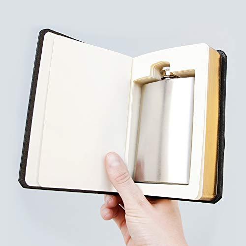 Bibel mit Inhalt