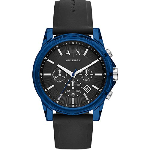 Armani Exchange AX1339 Montre Homme