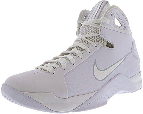 NIKE Hyperdunk '08, Chaussures de Basketball Homme