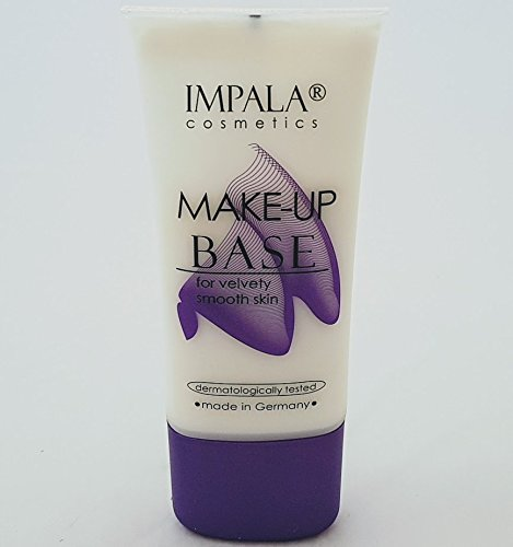 impala-primer-blanche-base-de-maquillage-matricielle-pour-la-peau-grasse-et-melangee