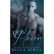 Step-Lover by Bella Jewel (2015-03-12)