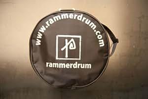 Percussions DUENDE Housse pour RammerDrum Petit Handpans Tongue drum SpaceDrum