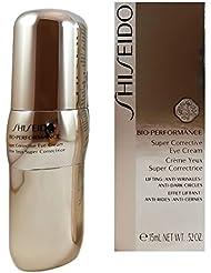 Shiseido Bio-Performance Super Corrective Eye Cream, 15 ml