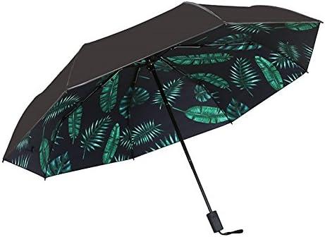 Moda Singoli Brolly Anti-UV Water-Repelling da Viaggio Pieghevoli ombrelli Stampato Stampato Stampato con Manico Satinato,B B072JJPFBB Parent | prezzo di sconto speciale  | Nuova voce  | Forte calore e resistenza al calore  | Eccellente  Qualità  40d59f