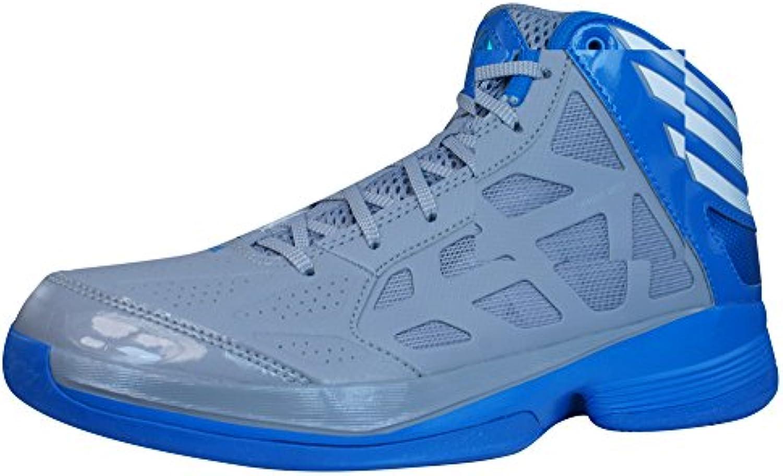 adidas Crazy Shadow Hombres Zapatillas / Zapatos