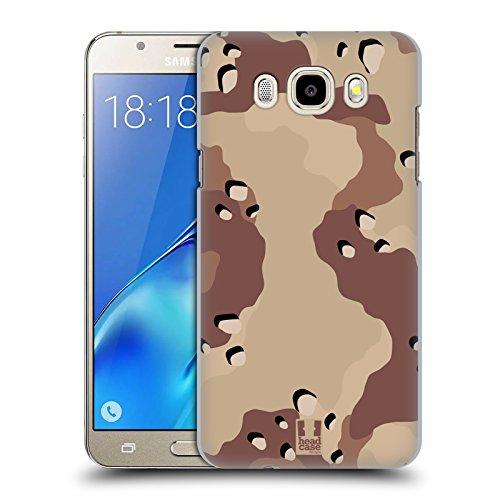 head-case-designs-desert-six-colour-military-camo-hard-back-case-for-samsung-galaxy-j5-2016