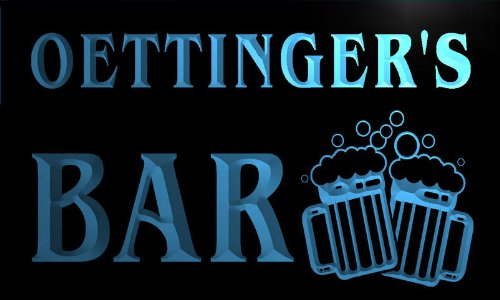 w046734-b-oettinger-name-home-bar-pub-beer-mugs-cheers-neon-light-sign