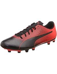 78a06dc36 Puma Men s Spirit II FG Football Boots
