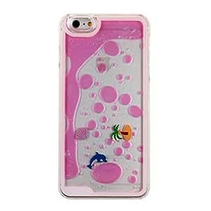 Ikasefu Mobile Cover (Pink)