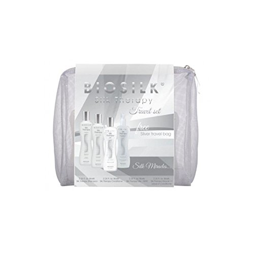 farouk-biosilk-silk-therapy-travel-set