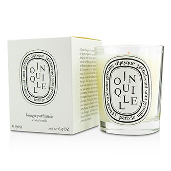 diptyque-scented-candle-jonquille-daffodil-190g-65oz