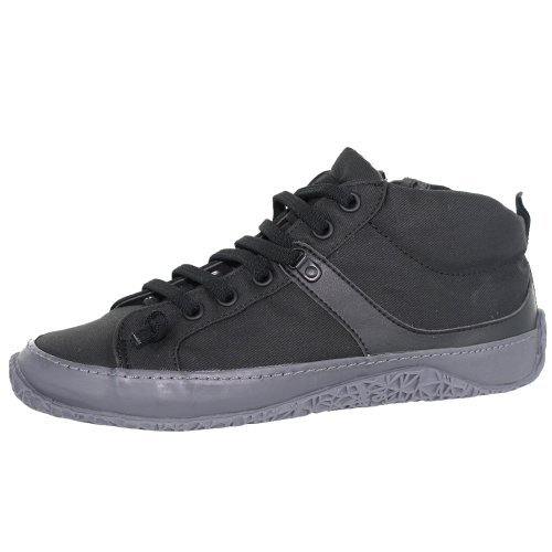 Camper - Capas, Sneaker Uomo Nero