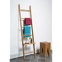 Suchergebnis Auf Amazon De Fur Holz Handtuch Leiter