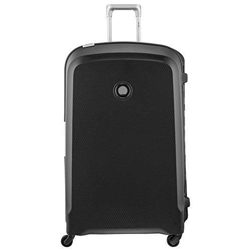 delsey-maleta-negro-negro-00384183000