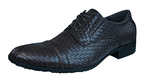 Dexter Kipling Lace Up Chaussures hommes brown