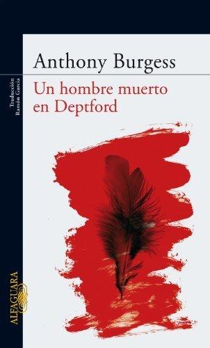 Au sujet de James Joyce / Anthony Burgess ; traduit de l'anglais par Heloise Esquie