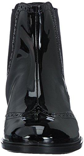 Ecco Ecco Touch 15 B, Bottes femme Noir (Black 04001)
