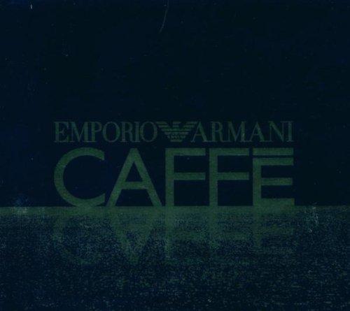 emporio-armani-caffe-2