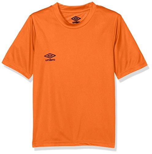 Umbro Oblivion Jnr Camiseta de fútbol