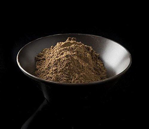 Cinco Especias chinas a granel - 1000 grs