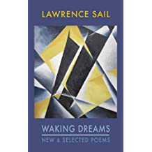 Waking Dreams: New & Selected Poems