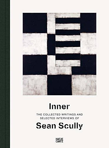inner-the-collected-writings-of-sean-scully