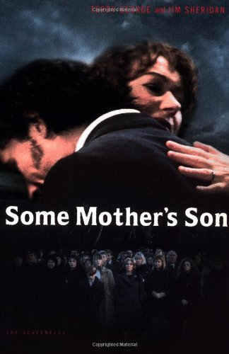 Some Mother's Son: The Screenplay - Taschenbuch-häftlinge