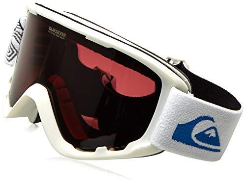 Quiksilver Sherpa Gafas de Snowboard