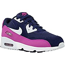 the best attitude 9bf93 3f033 Nike 833341-402 Chaussures de Sport Fille