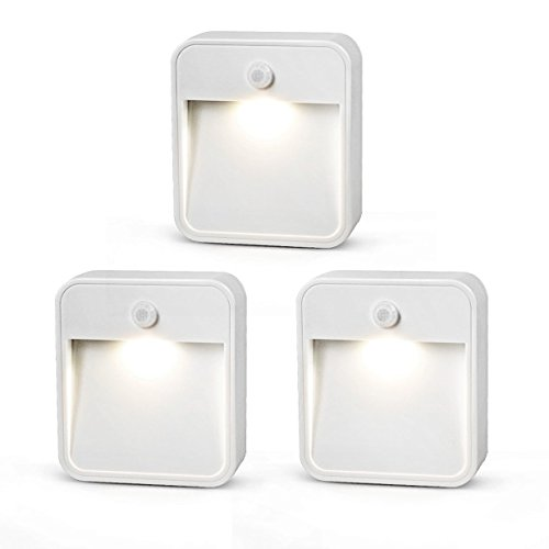 3-pack-isolem-hw201s-battery-operated-motion-sensor-nightlight-waterproof-led-outdoor-indoor-wireles