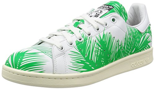 adidas-originals-pw-stan-smith-bbc-palm-scarpe-da-tennis-bianche-s82071-taille42-2-3