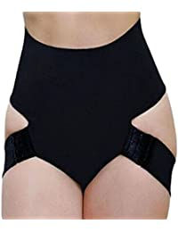 Butt Lifter Shaper Korselett Slim Lift Bodyshape Boyshorts Unterwäsche