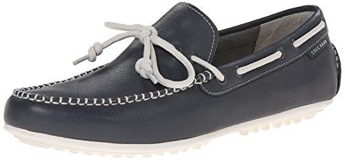 cole-haan-grants-flucht-slip-on-loafer