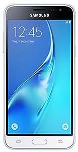 Samsung Galaxy J3 (White)