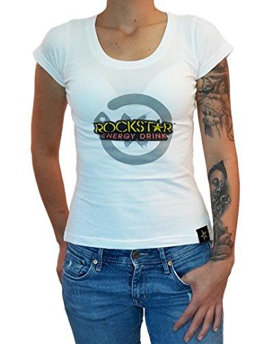 lorenzo-woman-rock-star-side-te-white-motogp-1231245-blanco-extra-large
