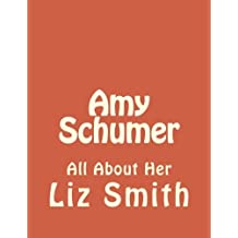 Amy Schumer: All About Her: Volume 1