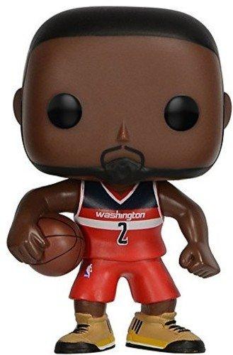 Funko Pop! - NBA Figura de Vinilo (21826)