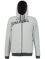Spalding Heart'N'Soul Jacket