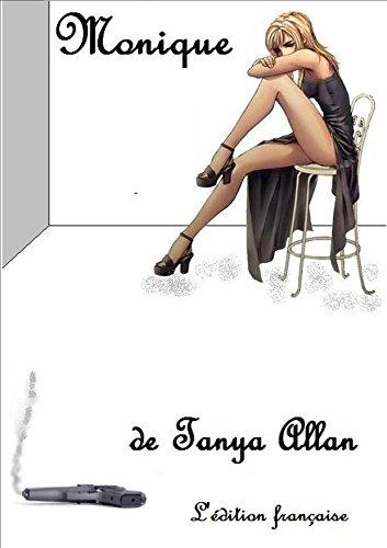 Monique (L'edition française)