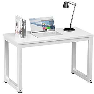 jl comfurni schreibtisch f r computer gaming schreibtisch. Black Bedroom Furniture Sets. Home Design Ideas