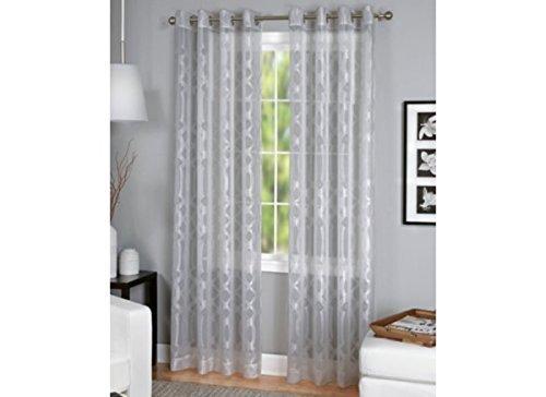 elrene-home-fashions-latique-sheer-window-panel-white-52w-x-84l-by-elrene-home-fashions