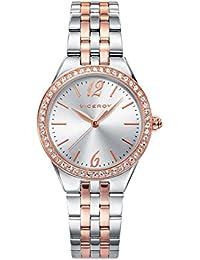 Reloj Viceroy para Mujer 42232-95