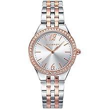 e85c5a72e6fb Amazon.es  relojes viceroy mujer