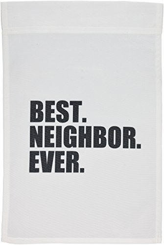 3drose-fl-151532-1-best-neighbor-evergifts-for-good-neighborsfun-umoristico-divertente-neighborhood-