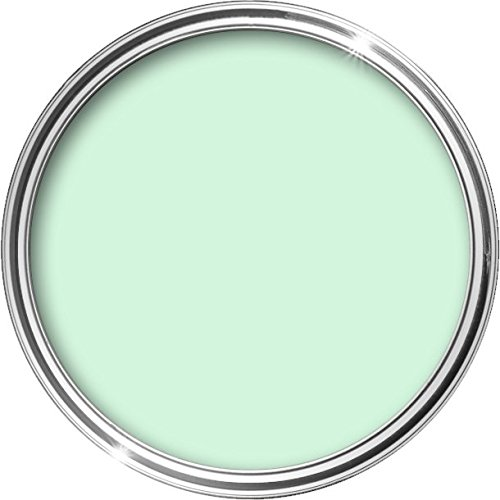 hqc-vinyl-matt-emulsion-paint-5l-mint-green