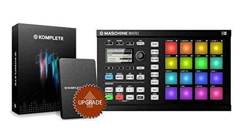native-instruments-maschine-mikro-mkii-black-komplete-11-upgrade-de-select