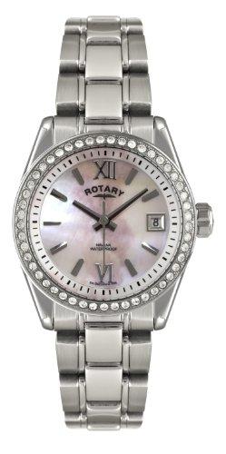 Rotary LB02660/07